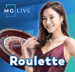 mg-roulette
